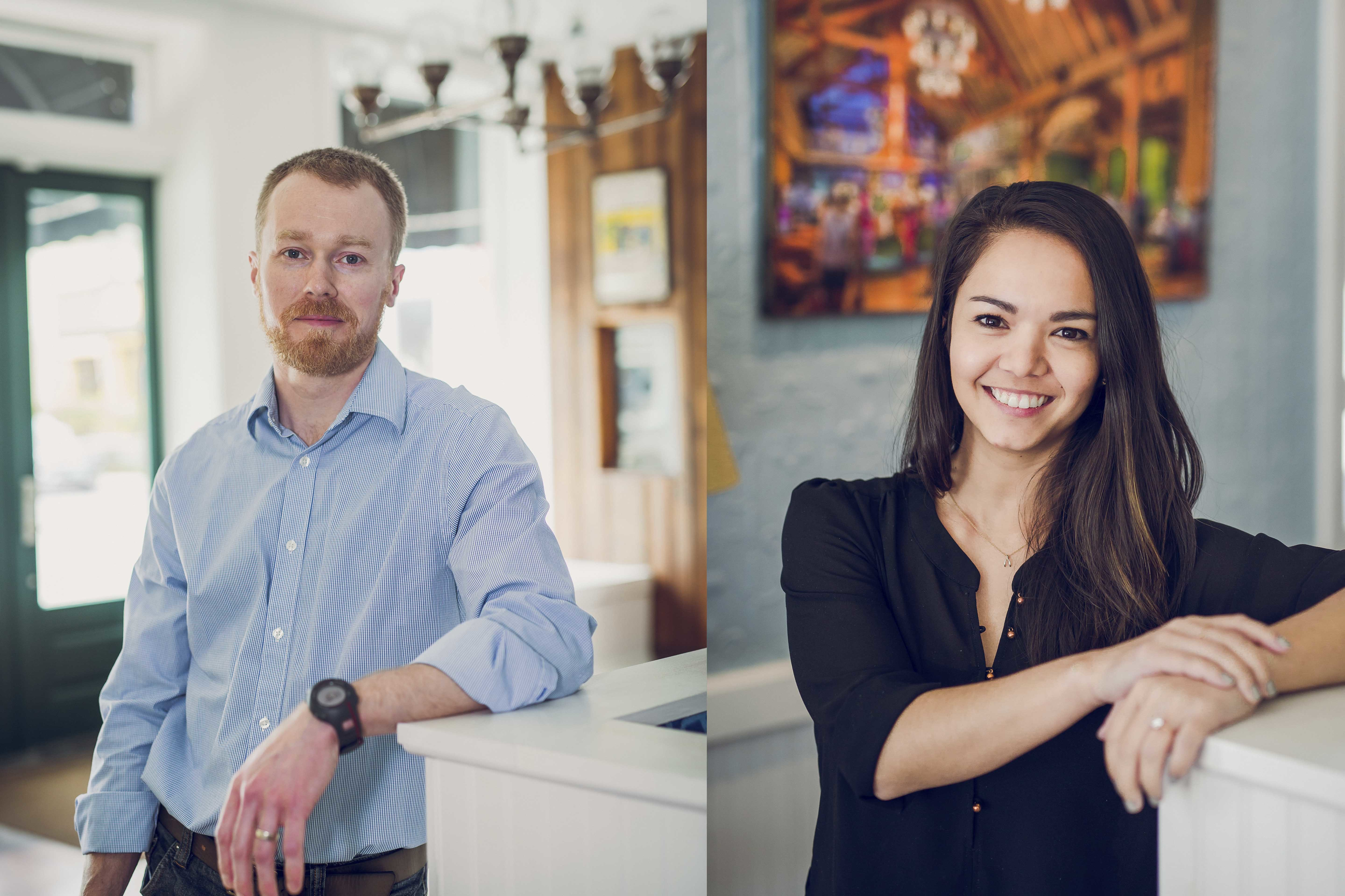 http://mcbridedesign.com/news/the-mcbride-company-announces-new-team-members-1