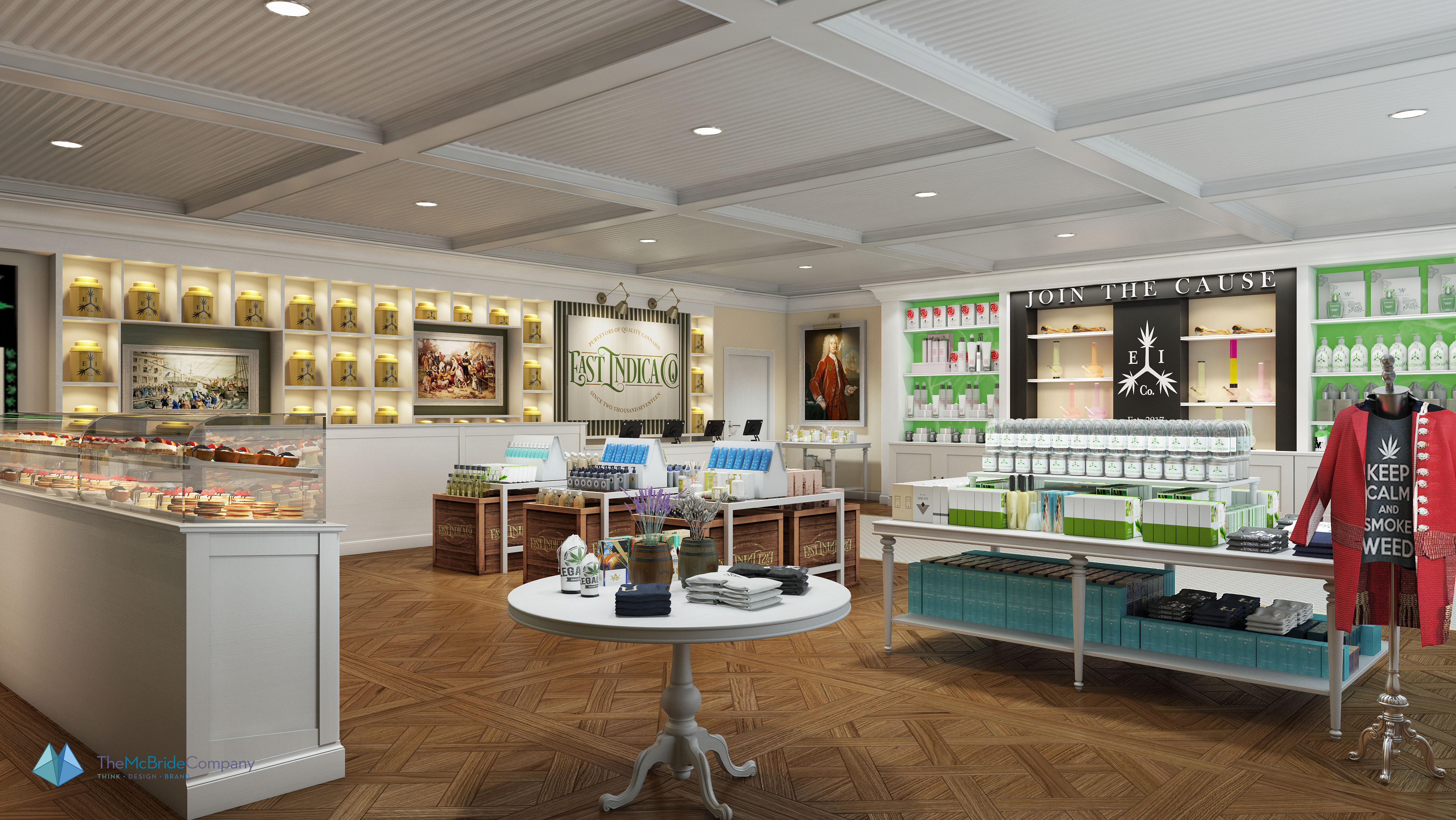 http://mcbridedesign.com/news/the-east-indica-company-a-21st-century-dispensary-with-an-18th-century-spirit