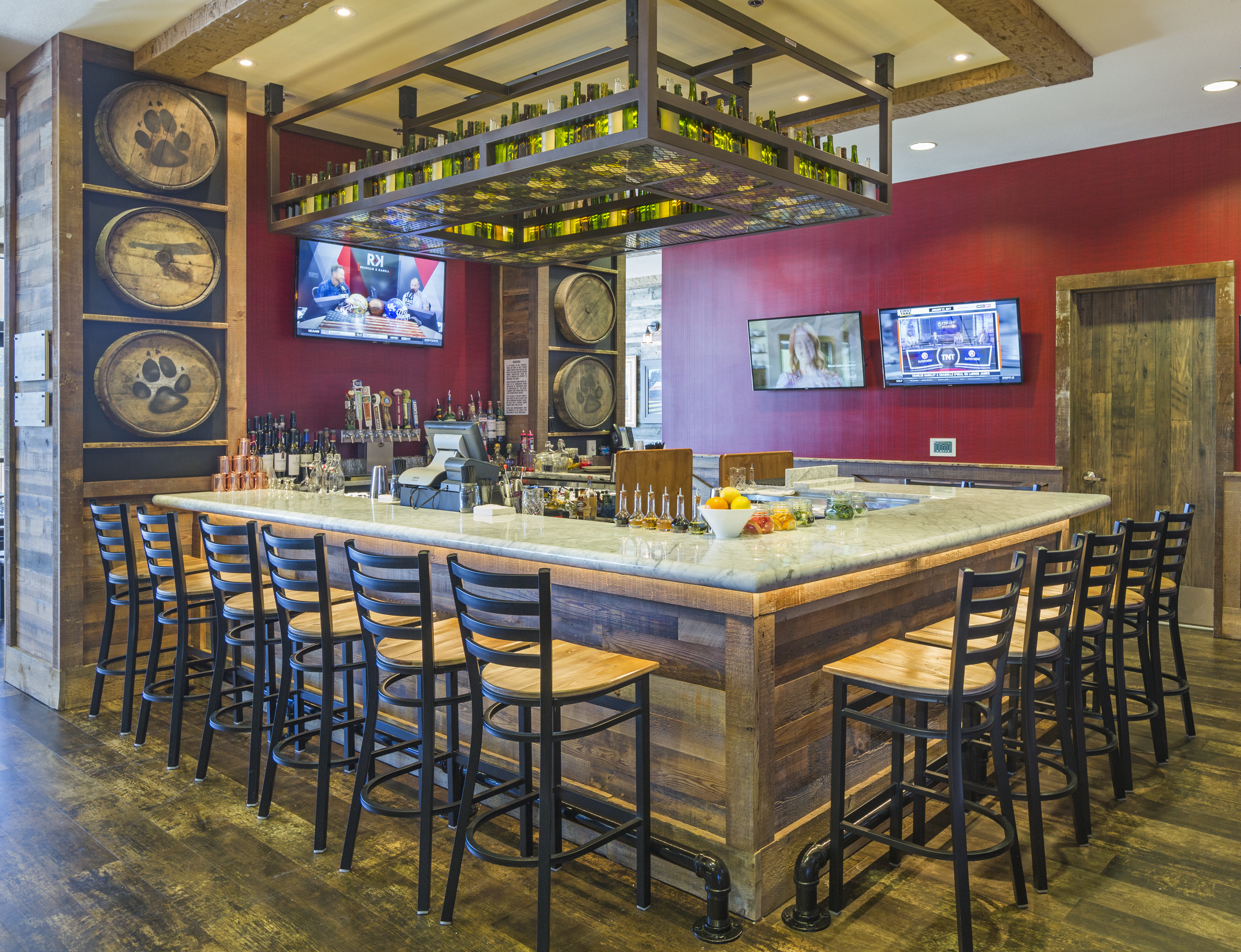 http://mcbridedesign.com/news/the-mcbride-company-designs-new-restaurant-entertainment-concepts-at-great-wolf-lodge-colorado-springs