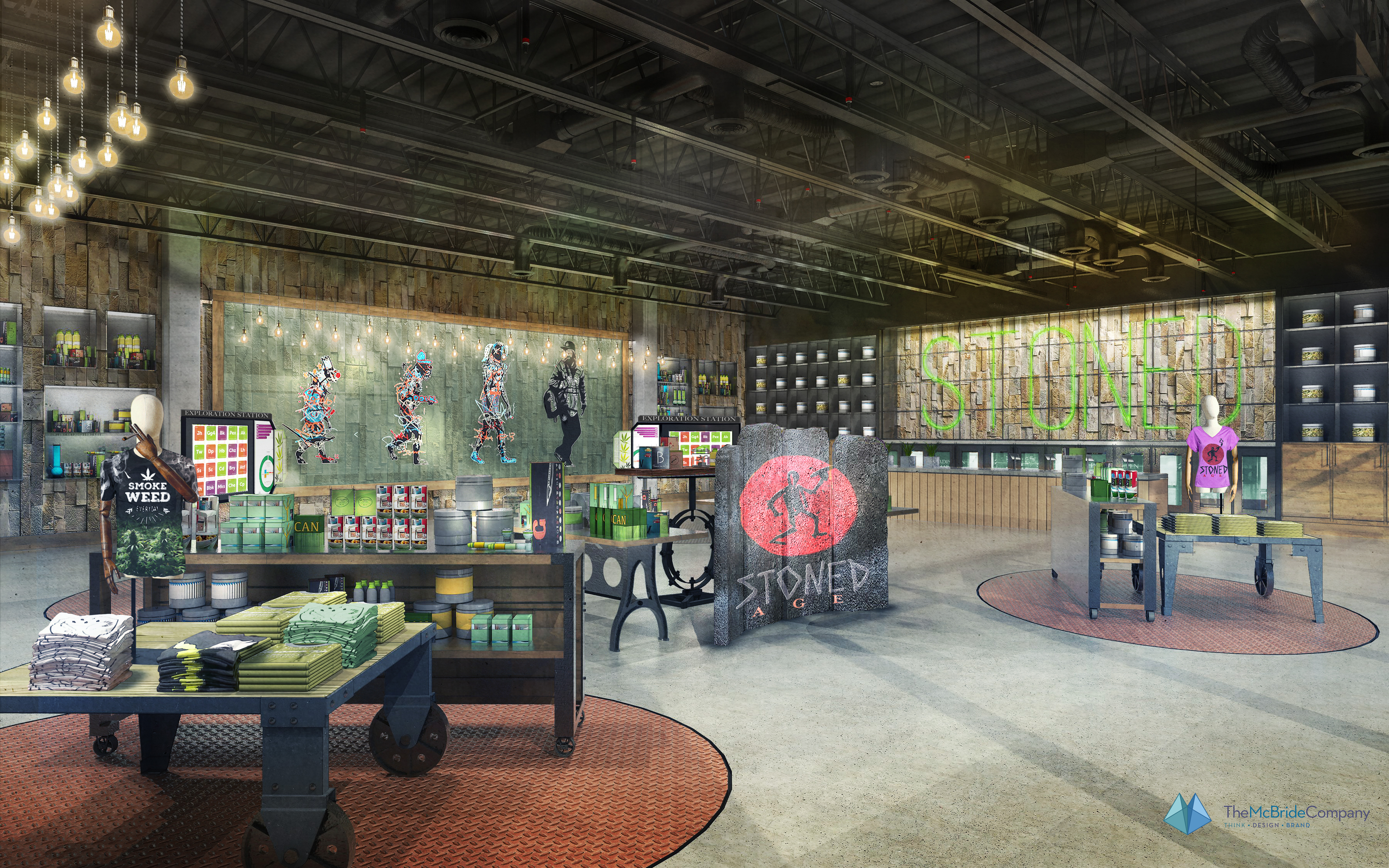 http://mcbridedesign.com/news/stoned-age-a-contemporary-cannabis-dispensary-designed-for-millennials
