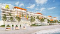 Nickelodeon Resort Riviera Maya Mx Opening Soon 1