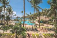 Wyndham Vacation Club St  Thomas Usvi