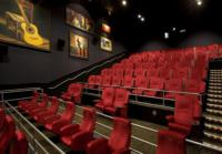 I Pic Theater Concept