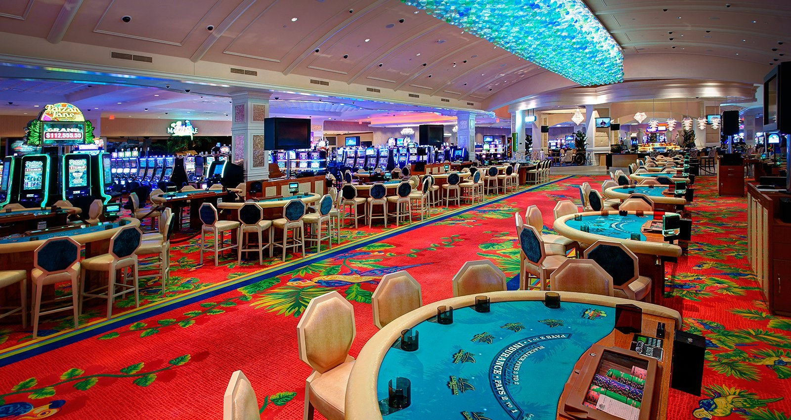 Bossier gambling lodging near harrahs casino in north carolina